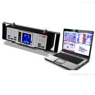 MIRA A1040超声波混凝土结构三维成像检测仪