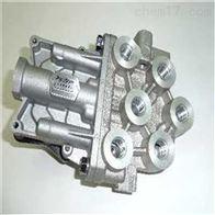 KNORR-BREMSE泵