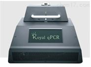 德国qPCR微生物定性分析仪