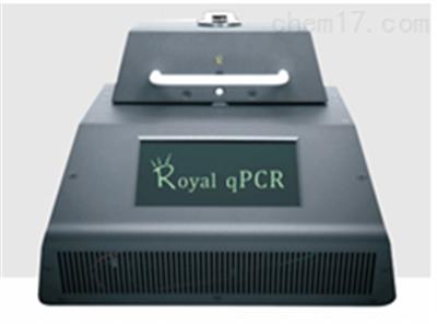 RVLM德国qPCR微生物定性分析仪
