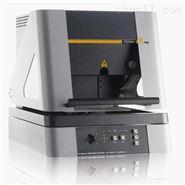 X-Ray菲希尔X荧光射线测厚仪多镀层可测量