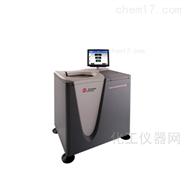 明渠式紫外线消毒器2560W
