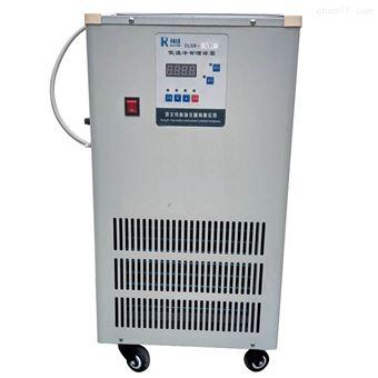 DLSB-100/120低溫冷卻液循環泵