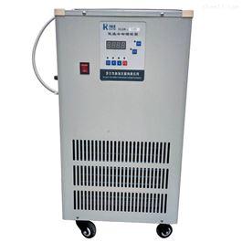 DLSB-5/80低溫冷卻水循環泵
