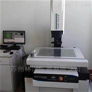 VMS-5040H万濠全自动影像仪