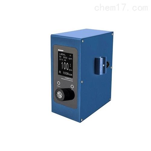 维根斯分体式高速大扭距搅拌器