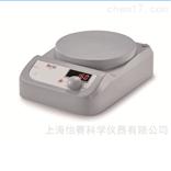 MS-PA大龙 LED数显磁力搅拌器MS-PA  上海价格