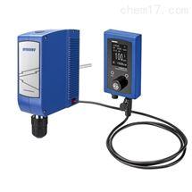 WB3000/1800/6000-DF维根斯分体式顶置搅拌器