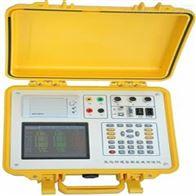 BYDQ-YHX氧化锌避雷器阻性电流测试仪