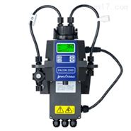 流通式浊度分析仪