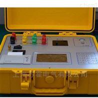 变压器短路阻抗测定仪高标准