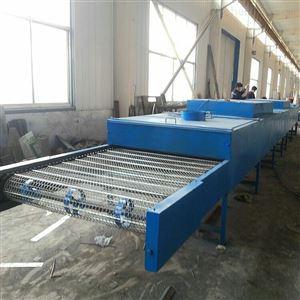 回收设备豆制品厂设备果汁厂 设备