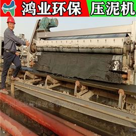脱水设备机制沙污水处理设备 砂石厂泥浆分离