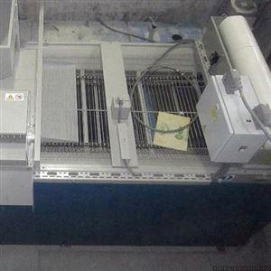 二手圆盘式真空冷冻干燥机