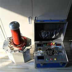 工频高压耐压试验装置 变压器