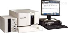 Luminex 200 液相悬浮芯片系统