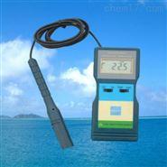 HT-6290数字湿度表