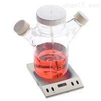 维根斯一体式细胞培养磁驱搅拌器