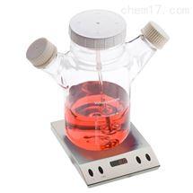 BioMIX1维根斯一体式细胞培养专用磁驱搅拌器
