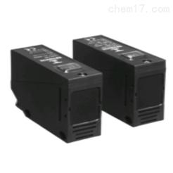 LA39/LK39/31/40a/116交直流继电器输出P+F光电传感器报价
