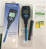 便携式pH/ORP二合一检测仪