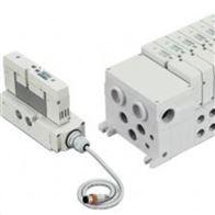 W4GB/Z4・MW4GB/Z4插入式集成阀喜开理CKD电磁阀
