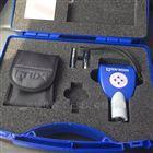 QNix  8500涂层测厚仪尼克斯专业代理