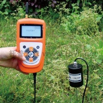 TZS-pH-1G土壤pH測定儀