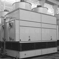50 100 150 200 250 300 吨天津市闭式冷却塔生产厂家
