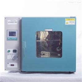 DHG系列电热鼓风恒温干燥箱
