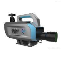 SMTN-X桥梁挠度多点动态视频测量系统