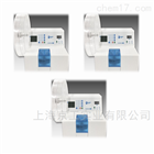 CJY—2B上海CJY-2B片剂硬度脆碎度