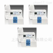 上海CJY-2B片剂硬度脆碎度
