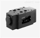 德国REXROTH力士乐Z2S电磁阀现货特价