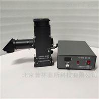 普林塞斯PL-G350D-实验室短弧 汞灯光源