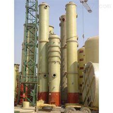 安徽脱硫除尘器生产