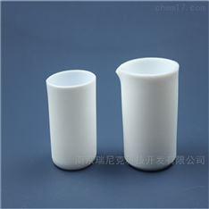 PTFE聚四氟产品四氟烧杯