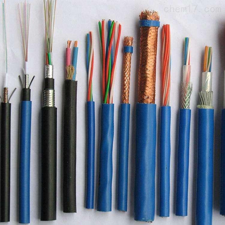 PZYA22电缆/PZYA23铁路信号电缆生产工厂