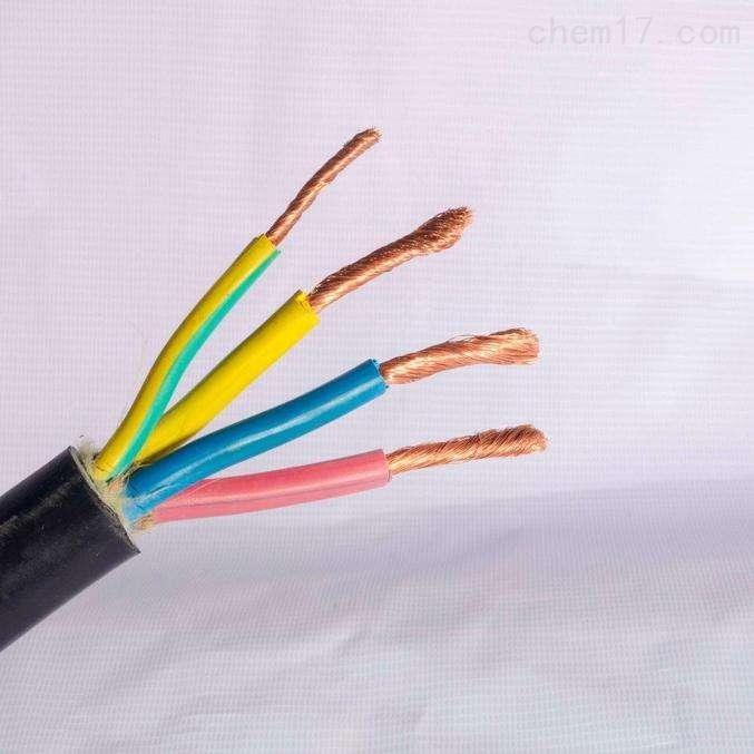 SYWV电缆和SYV电缆有什么区别