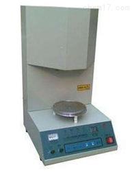 水泥游离氧化钙快速测定仪
