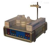 多功能直读式测钙仪