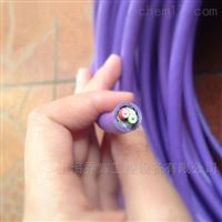 西门子屏蔽电缆代理