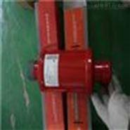 CARLY   干燥过滤器   BCY-P14 9613 S
