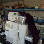 低价精品二手自动进样安捷伦液相色谱仪