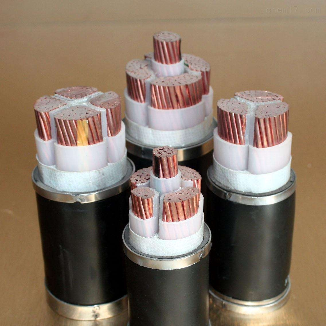优质通信电缆品牌厂家