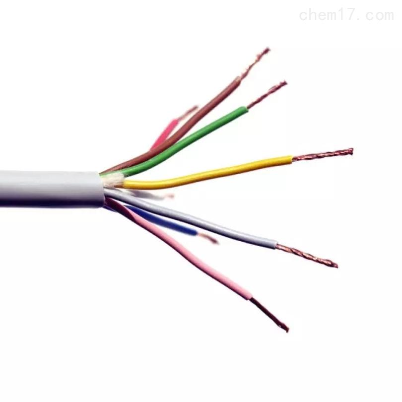 SYV22电缆SYV32所有型号电缆报价