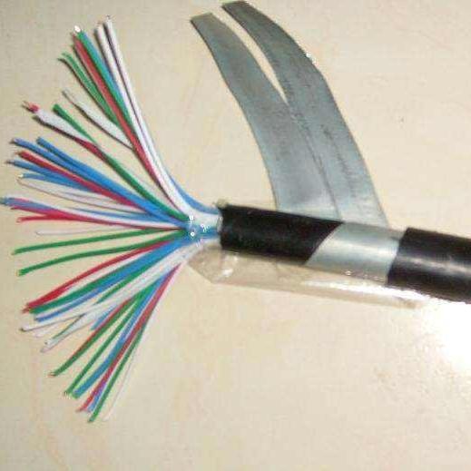 MSYV32矿用射频电缆型号齐全