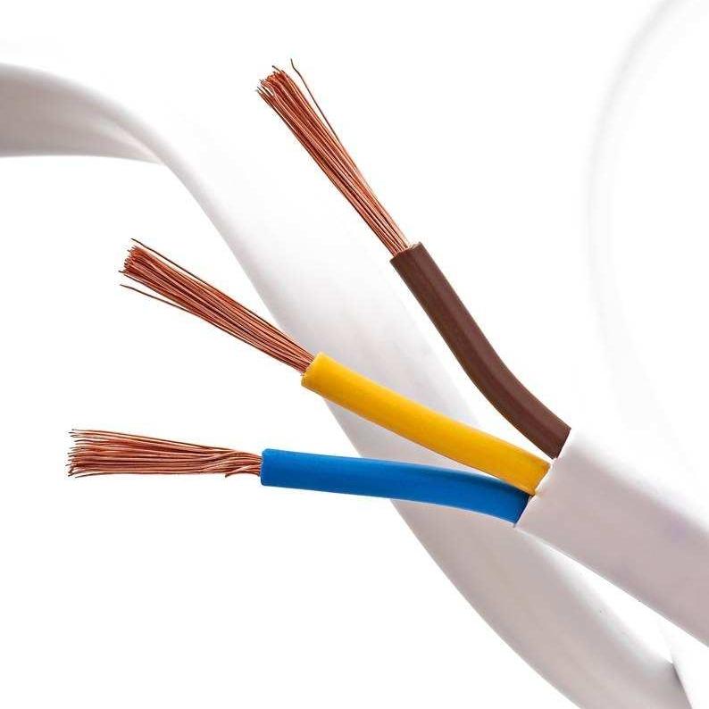 信号传输电缆现货直发产品