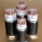 低烟无卤控制电缆WDZKVV22电缆厂家