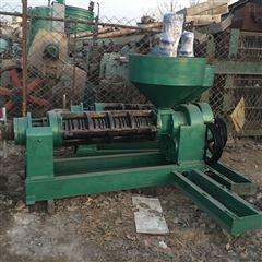 10--500吨回收羽毛粉加工生产线设备